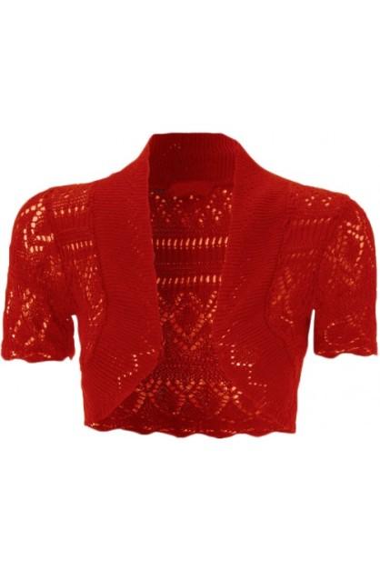 dayna-crochet-knitted-shrug-34868-10014-01
