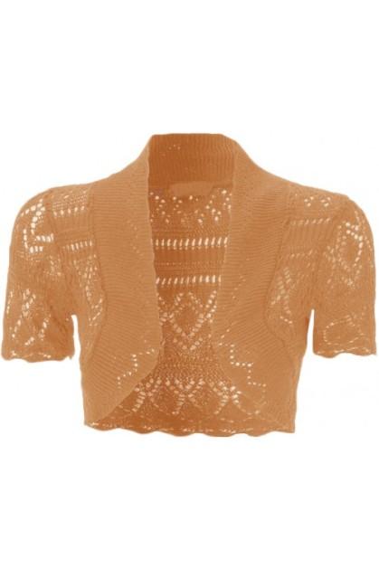 dayna-crochet-knitted-shrug-34868-10030-01